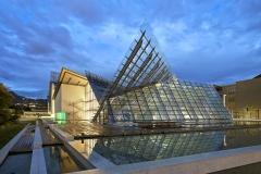 Muse. Renzo Piano. Dal sito:http://www.anms.it/soci/dettaglio_socio/82